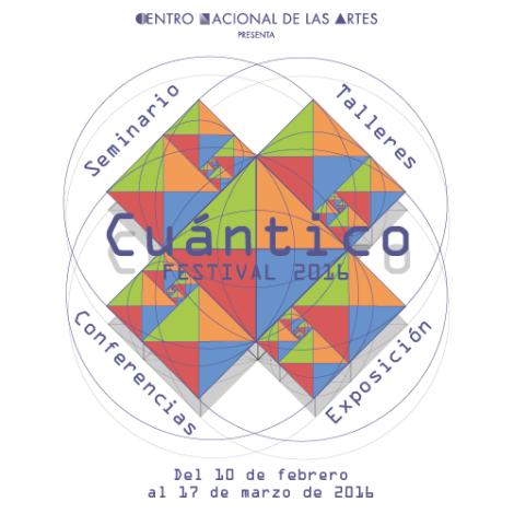 previo_festival_cuantico